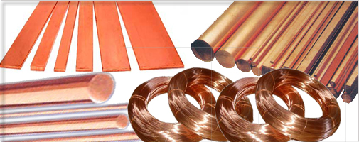 copper strips manufacturer, copper strips india, submersible winding wire, submersible winding wire manufacturer, exporter india, copper rods manufacturer, exporter, india